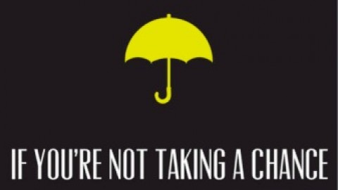 9 Marvelous Life Lessons / Quotes To Learn From HIMYM