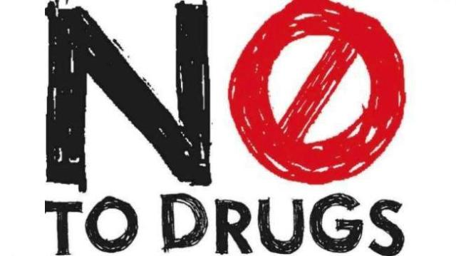 Happy International Day Against Drug Abuse And Illicit Trafficking 2014 HD Images, Greetings, Wallpapers Free Download