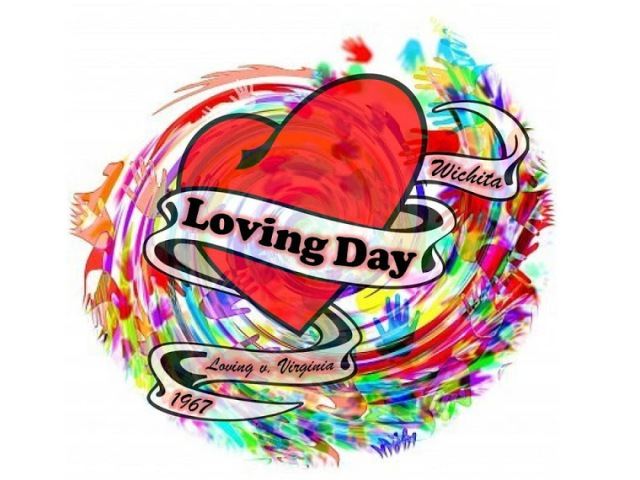 Loving Day 2014 SMS, Wishes, Messages, Greetings In English