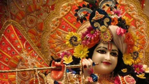 Happy Yogini Ekadashi 2014 HD Wallpapers, Images, Wishes For Facebook, WhatsApp