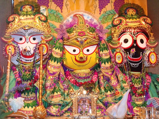 Happy Puri Ratha Yatra 2014 HD Wallpapers, Images, Wishes For Facebook, WhatsApp