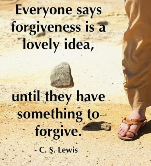 Happy Forgiveness Day 2014 HD Wallpapers, Images, Wishes For Facebook, WhatsApp