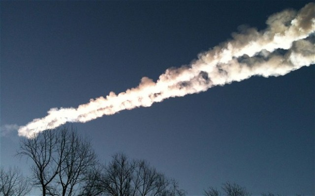 Happy Meteor Day 2014 SMS, Sayings, Quotes, Text Messages, Status For Facebook, WhatsApp Messages