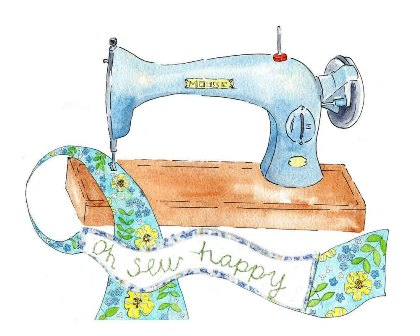 Happy Sewing Machine Day 2014 HD Wallpapers, Images, Wishes For Facebook, WhatsApp