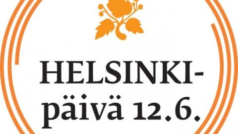 Happy Helsinki Day 2014 HD Images, Greetings, Wallpapers Free Download