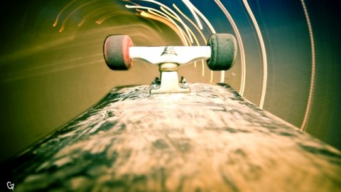 2014 Go Skateboarding Day Facebook Greetings, WhatsApp HD, Images, Wallpapers, Scraps For Orkut