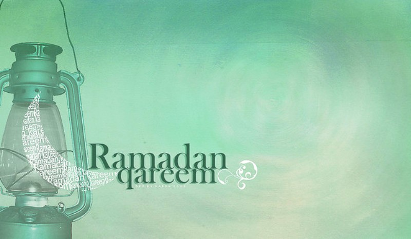 Ramzan 2014 SMS, Wishes, Messages, Greetings In English