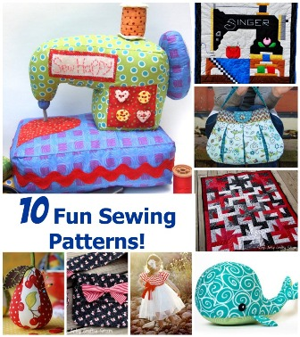 Sewing Machine Day 2014 Facebook Greetings, WhatsApp HD, Images, Wallpapers, Scraps For Orkut