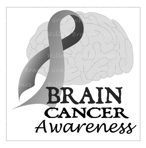 Happy World Brain Tumor Day 2014 SMS, Sayings, Quotes, Text ...