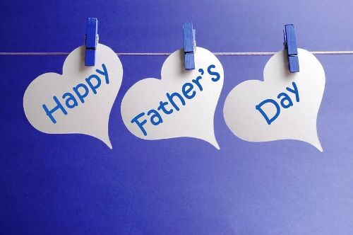 Father's Day 2014 SMS, Messages, Wishes, Quotes From Daughter