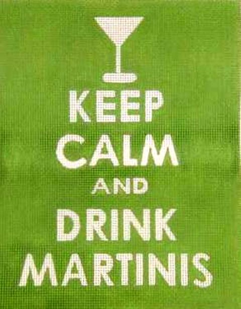 Martini Day 2014 SMS, Wishes, Messages, Greetings In English