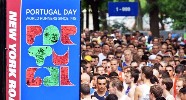 Happy Portugal Day 2014 SMS, Sayings, Quotes, Text Messages, Status For Facebook, WhatsApp Messages