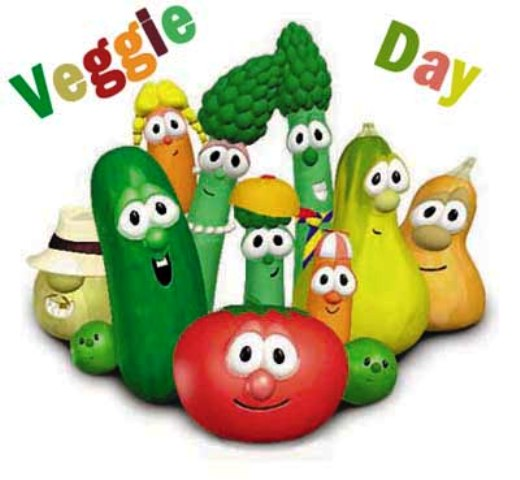 Happy Fresh Veggies Day 2014 SMS, Sayings, Quotes, Text Messages, Status For Facebook, WhatsApp Messages