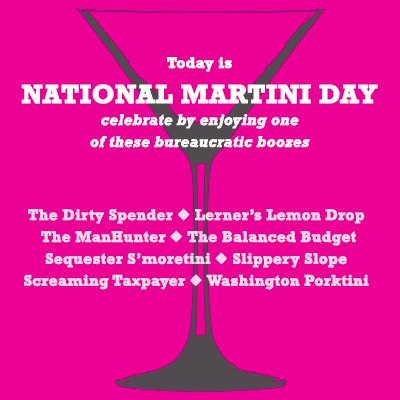 Happy Martini Day 2014 Greetings, Wishes, Images, HD Wallpapers For WhatsApp, Facebook