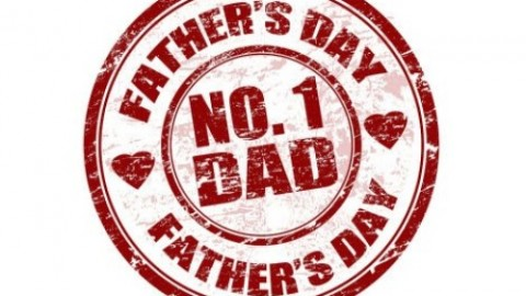 Top 3 Happy Father's Day SMS, Text Messages, Wishes, Quotes For Facebook, WhatsApp