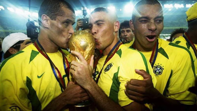 FIFA World Cup Greetings, Wishes, Images, HD Wallpapers For WhatsApp, Facebook