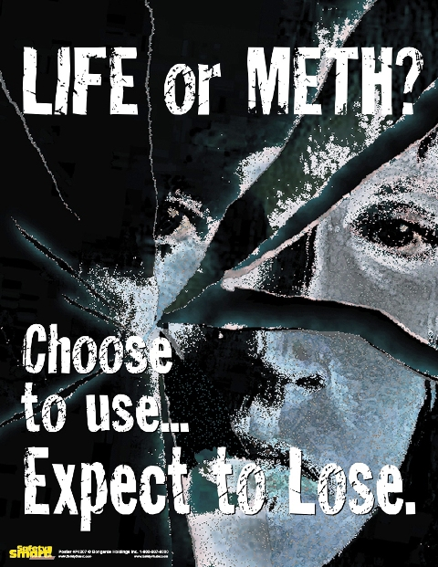 Happy International Day Against Drug Abuse And Illicit Trafficking 2014 Greetings, Wishes, Images, HD Wallpapers For WhatsApp, Facebook