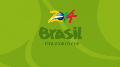 FIFA World Cup 2014 HD Images, Wallpapers, Orkut Scraps, Whatsapp, Facebook