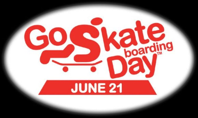 Happy Go Skateboarding Day 2014 SMS, Sayings, Quotes, Text Messages, Status For Facebook, WhatsApp Messages