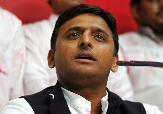 Why I find Akhilesh Yadav, a Careless Ruler!