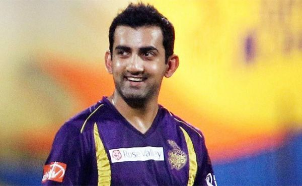 Gautam Gambhir's Fantastic Captaincy Led To Kolkata Winning The Title!