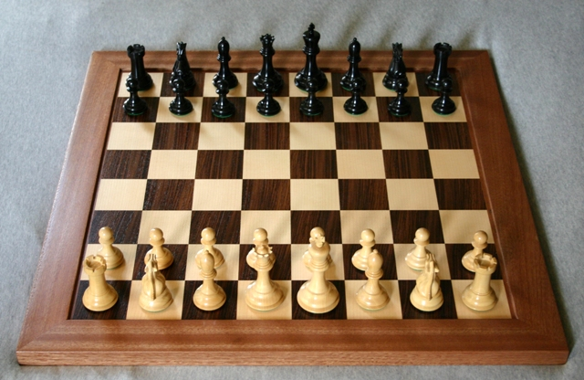 Chess_board_opening_staunton (1)