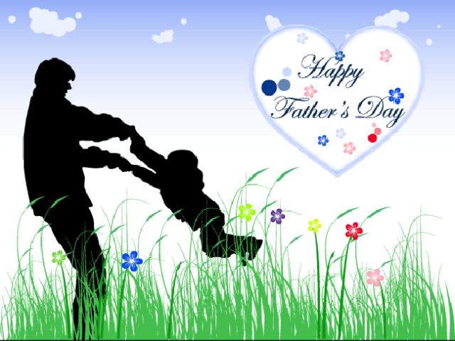 Happy Father's Day 2014 Shayari, SMS, Messages, Poems in Kannada