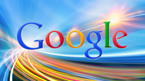 Is Google An Another Name For God ?