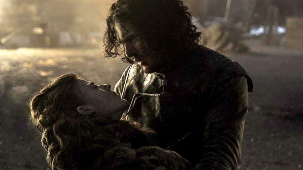 HT_game_of_thrones_ygritte_jef_140616_16x9_608