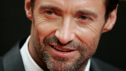 5 Things Only Hugh Jackman Fans Will Understand!