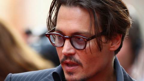 6 Amazing Movies, A Johnny Depp Fan Simply Must See!