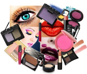 Amazingly Easy Make Up Tips For The Monsoons!