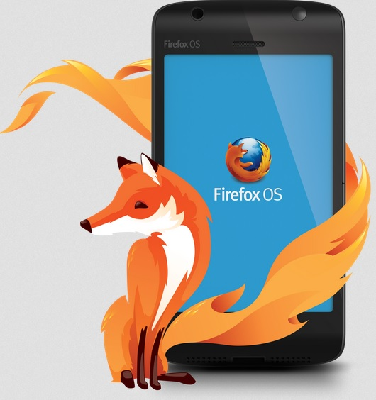 Browser Maker Turns To Smartphone Making