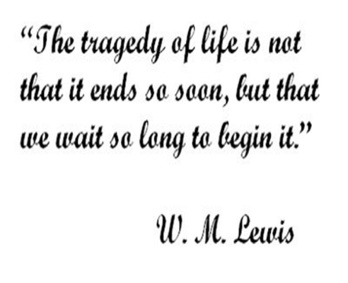 8 Gloomy Quotes On Death That Will Make You Cry
