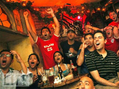 Pubs-in-Wales-now-able-to-open-later-for-England-s-World-Cup-games_dnm_large