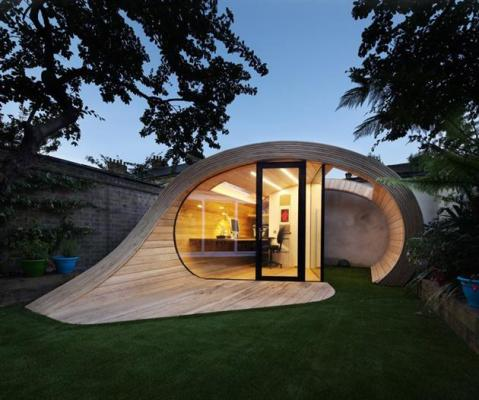 Shoffice-Work-Space-Shed-in-London-England-1
