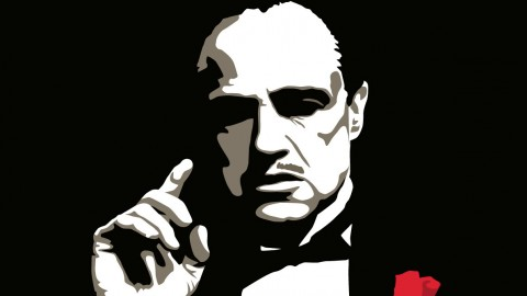 Legacy of  The Godfather Movie