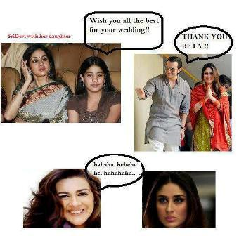 10 Cool Superb Saif Ali Khan Jokes, Memes, Funny Trolls For WhatsApp, Facebook