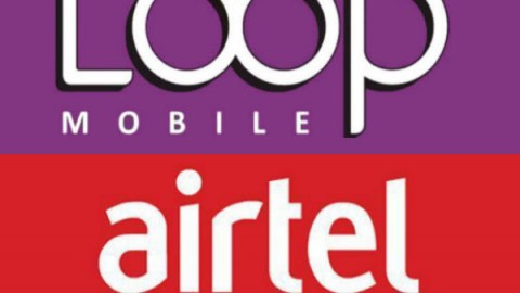 Loop Mobile Will Now Be Bharti Airtel Very Soon