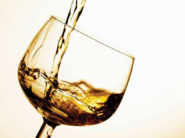 Some Fun Facts about Alcohol
