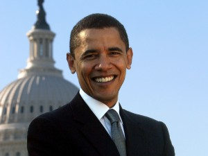 barack_obama_hd_wallpapers