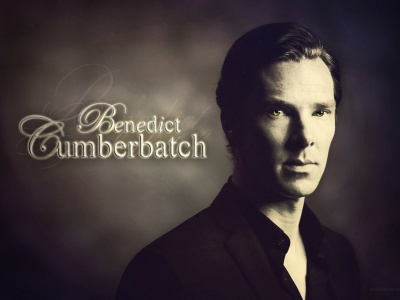 benedict_cumberbatch_wallpaper_by_bottleheart-t2