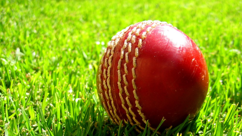 best_cricket_ball_wallpaper