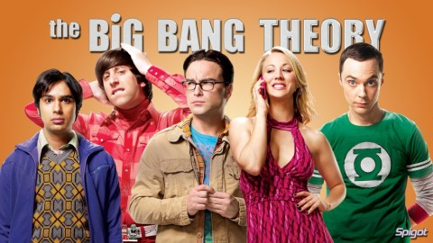Crazy Unknown Facts About The Big Bang Theory You Will Never Know