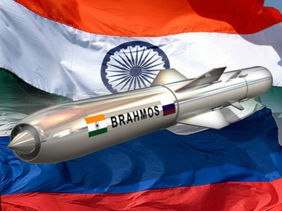 All You Needed To Know About Brahmos!