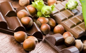 6 Classic Chocolate Combinations That Still Manage To Bring Out The Child In You!