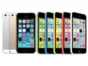 The Amazing IPhone 5s - and Why You Will Fall In Love With It Instantly!