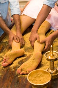 cure-allergies-with-Ayurveda
