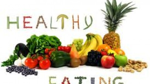 Amazing Health Guide On Planning The Perfect Diet And Sticking To It!