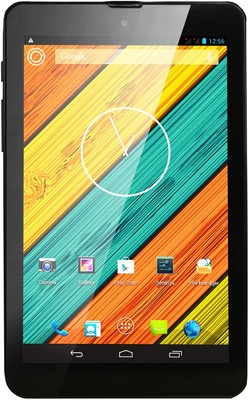 Flipkart Launches First Tablet For Rs. 9,999